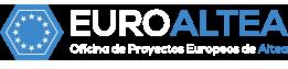 Euro Altea